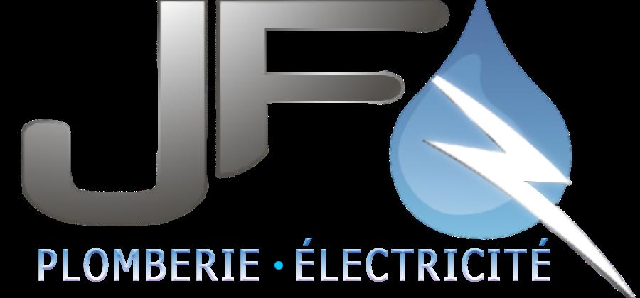 JF Plomberie Électricité